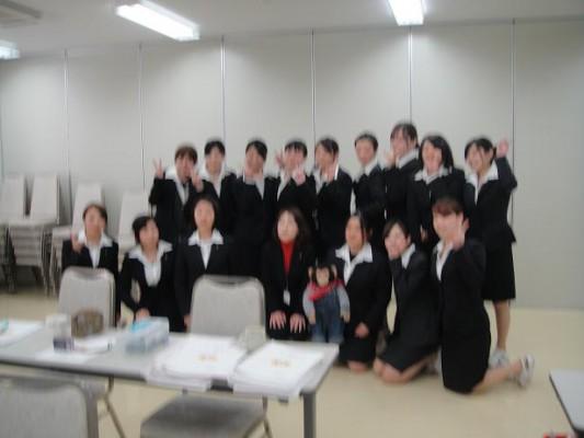 23卒研5