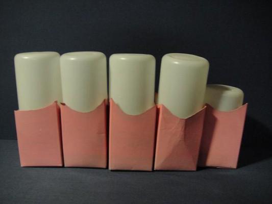 牛乳パック媒体1
