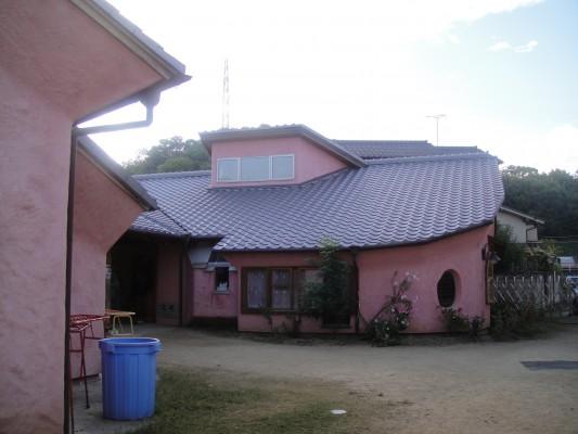 みどり保育園3