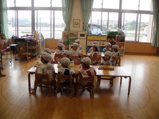 志度幼稚園