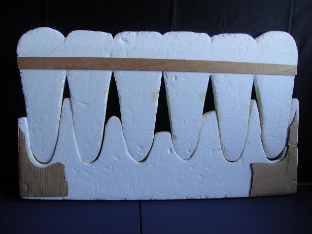 歯肉炎媒体26