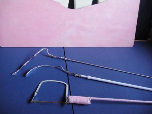 歯肉炎媒体9