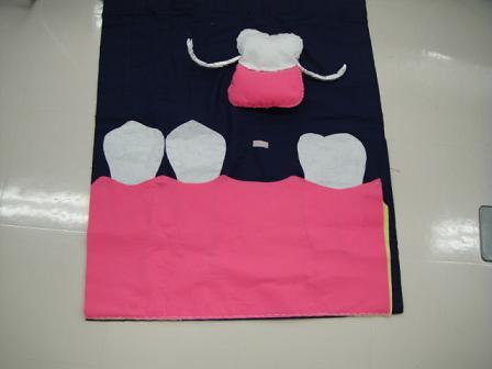 一本義歯媒体2